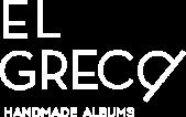 Elgreco Album