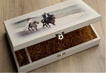 Photo USB Box